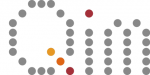 QIM Logo